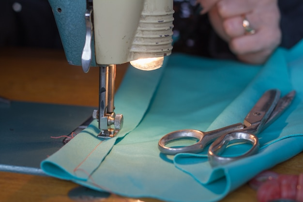 Fabrication de jouets artisanaux