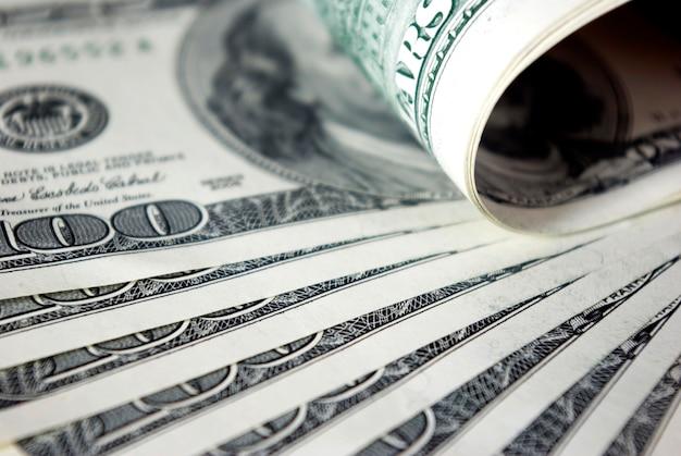 Factures d'argent