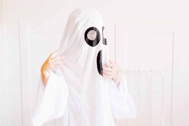 Fantasme fantasmagorique