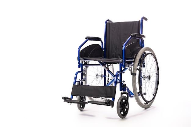 Fauteuil roulant pour handicapés
