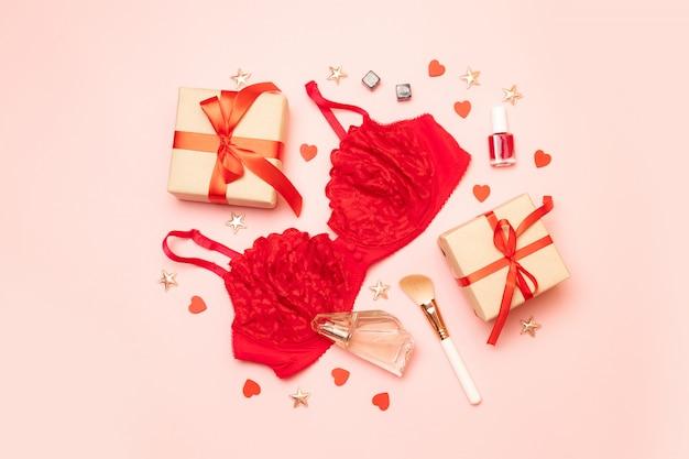 Félicitations pour le 8 mars, anniversaire, saint valentin