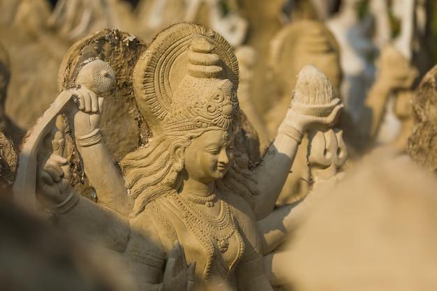 Festival indien navratri