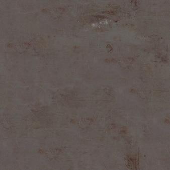 Feuille de métal rouillé. texture tileable transparente.