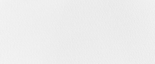 Feuille vide de papier texturé aquarelle