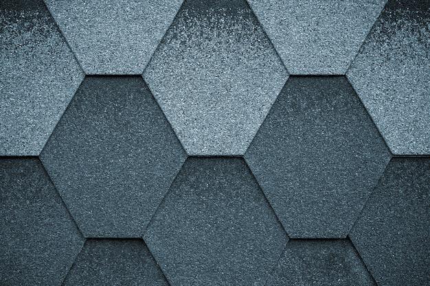 Figures géométriques. fond de tuile