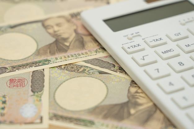 File d'attente de paye revenu annuel (tax) de l'année