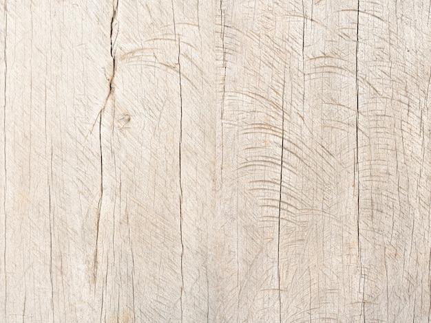 Fissure de texture de mur en bois vieux vintage, style rustique