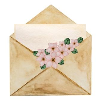 Fleurs lumineuses et une place pour l'inscription. gros plan, pas de monde, texture. félicitations à la famille, aux parents, aux amis et aux collègues