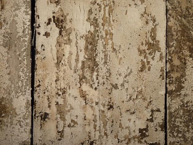 Flocon de peinture murale vieille peau cassée texture