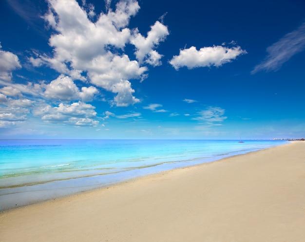 Florida bonita bay barefoot beach us