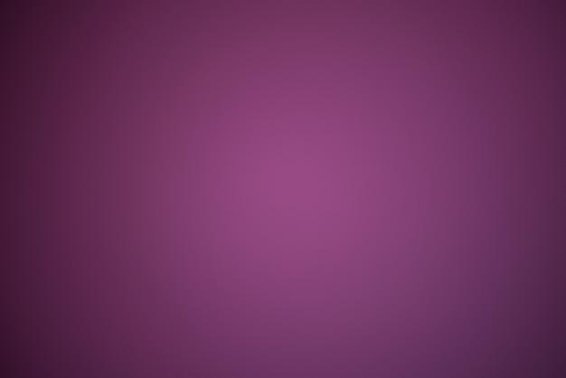 Flou fond de couleur violette