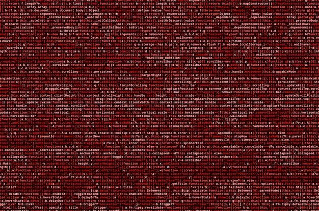 Fonctions javascript, variables, objets