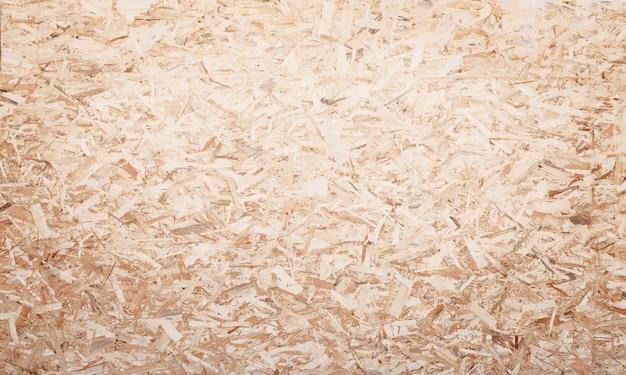 Fond abstrait de bois