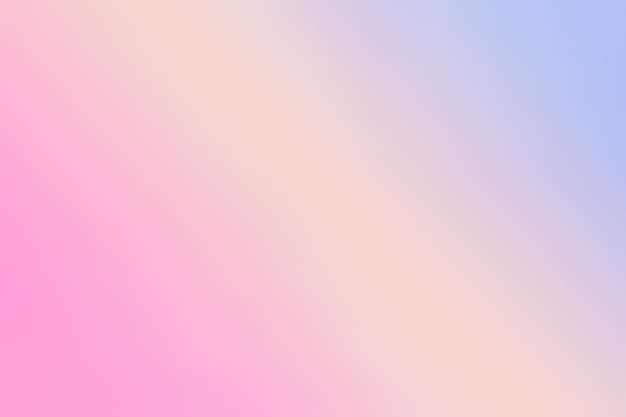 Fond abstrait couleur dégradé violet, violet et rose