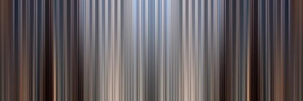 Fond abstrait de lignes sombres verticales. contexte pour la conception graphique moderne et le texte.
