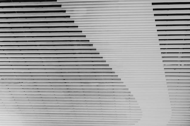 Fond d'art abstrait