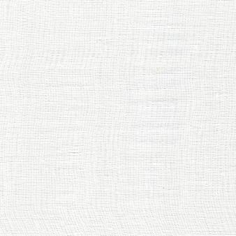 Fond de bandage de gaze blanche