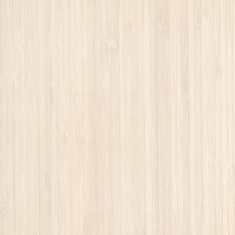 Fond de bannière de texture bois pin blanc propre