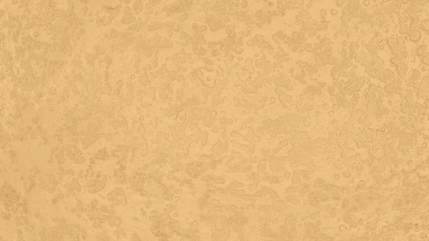 Fond beige monochromatique minimaliste
