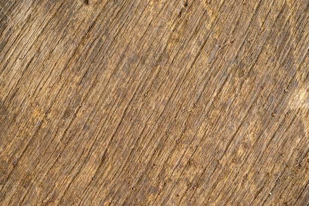 Le fond d'une belle chaise en bois a magnifiquement pris topviwe.