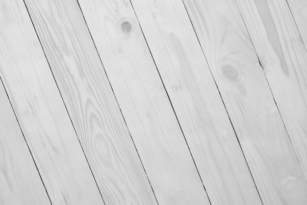 Fond de belle texture en bois noir et blanc vintage
