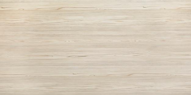 Fond de belle texture bois sans soudure