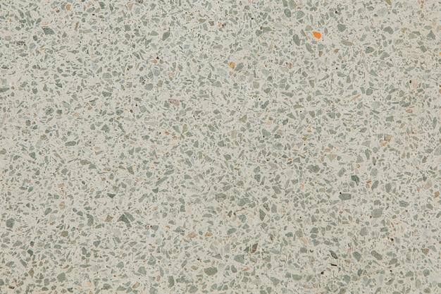 Fond de béton blanc vieux mur de ciment texturé.