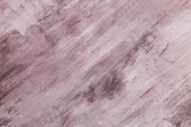 Fond de béton brun, mur avec texture, préparation pour la conception. copiez l'espace.