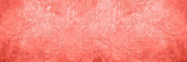 Fond de béton de ciment abstrait. texture grunge