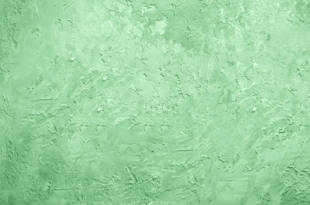 Fond de béton de ciment abstrait