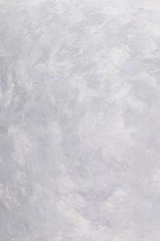 Fond de béton clair, mur avec texture, préparation pour la conception. copiez l'espace.