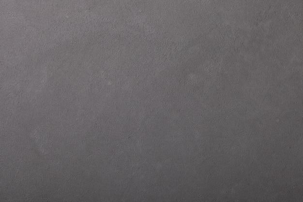Fond de béton gris sans soudure.