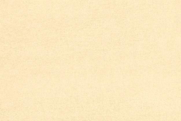 Fond de béton jaune texturé