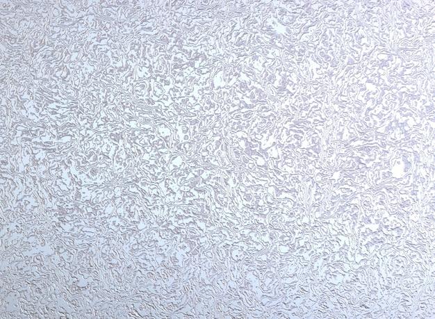 Fond de béton de mur de ciment blanc