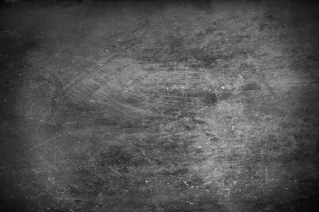 Fond de béton noir.