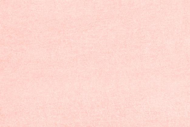 Fond de béton rose texturé