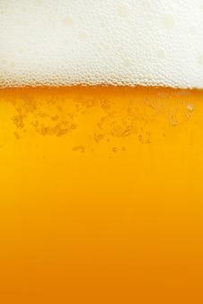Fond de bière
