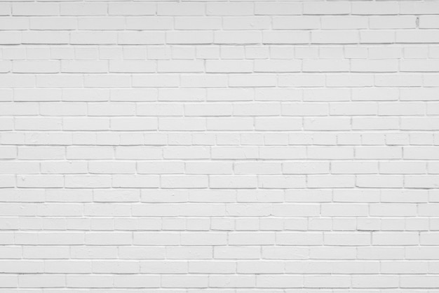 Fond blanc abstrait architectural