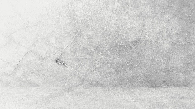 Fond blanc grungy de ciment naturel ou de pierre ancienne texture comme un mur rétro modèle mur conceptuel bannière grunge materialor construction