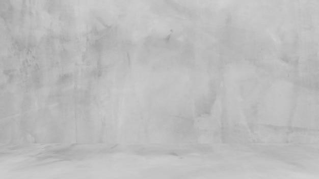 Fond blanc grungy de ciment naturel ou de texture ancienne en pierre comme un mur de modèle rétro. bannière murale conceptuelle, grunge, matériau ou construction.