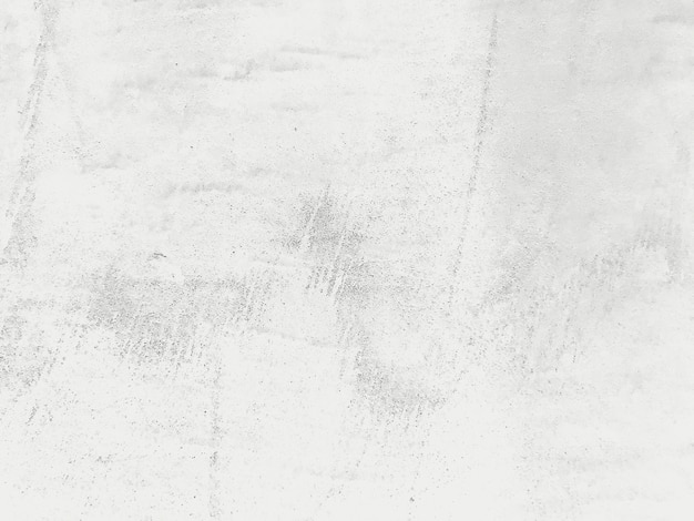 Fond blanc grungy de ciment naturel ou de texture ancienne en pierre comme un mur de modèle rétro. bannière murale conceptuelle, grunge, matériel ou construction.
