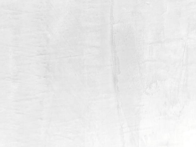 Fond blanc grungy de ciment naturel ou de texture ancienne en pierre.