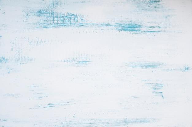Fond blanc patiné
