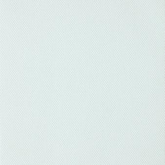 Fond blanc de texture de tissu