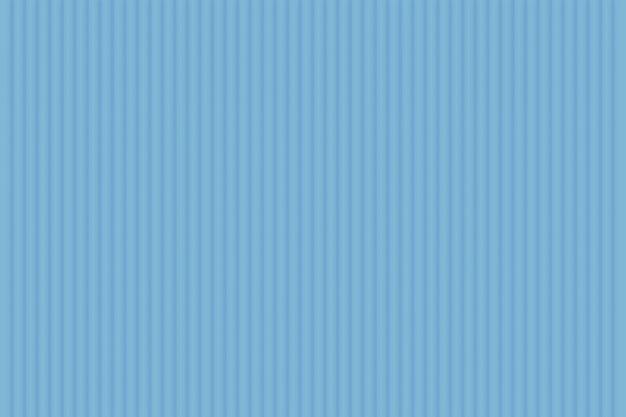 Fond bleu pour les personnes qui souhaitent utiliser la publicité graphique.