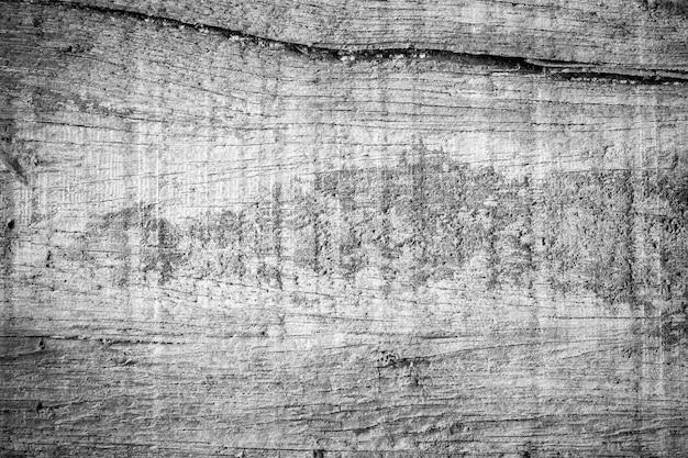 Fond de bois ancien.