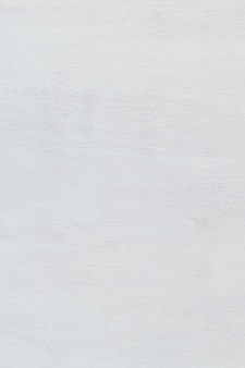 Fond de bois blanc shabby doux