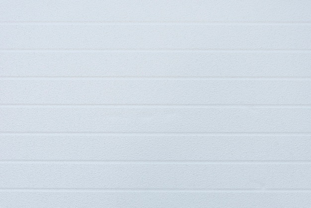 Fond de bois blanc simple