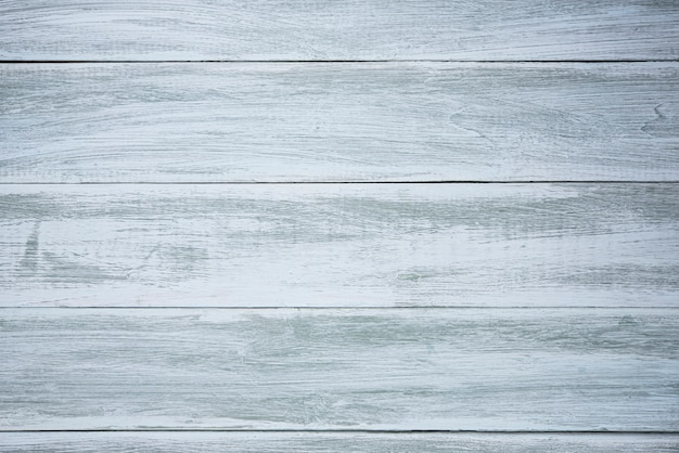 Fond en bois bleu vieux design vide pur papier peint