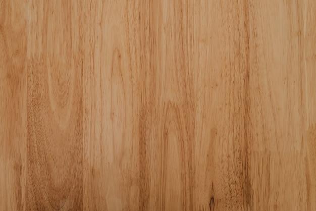 Fond bois brun surface plane